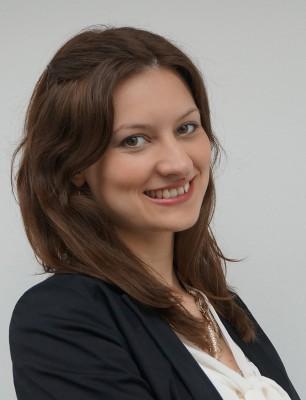 Julia Sterner